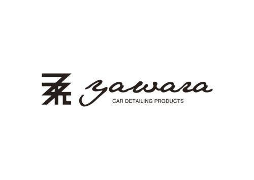 YAWARA_Logo