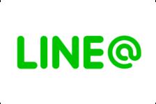 LINEat_icon_basic_B